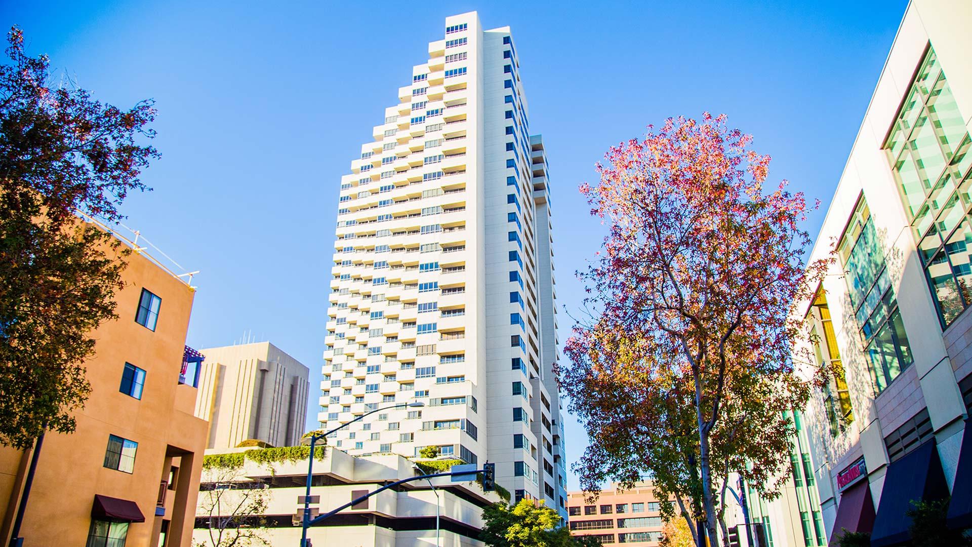 downtown-san-diego-condo-meridian