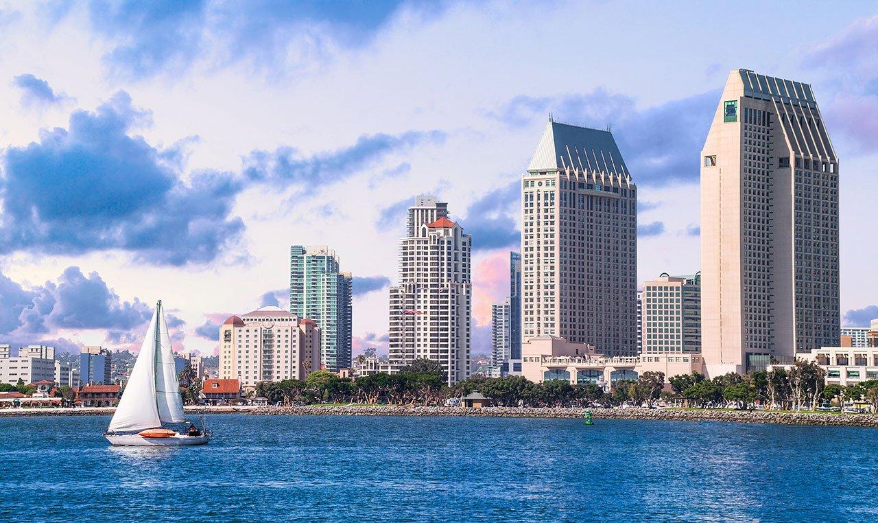 San Diego Housing Market