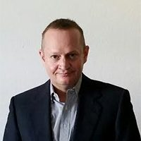 gary-hoffman-real-estate-agent